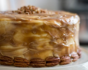banoffee-birthday-cake