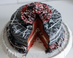 halloween-red-velvet-cake