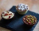 handmade-chocolate-truffles