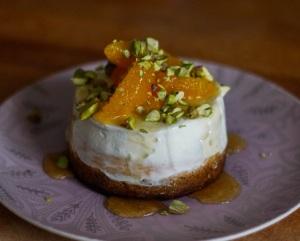 healthy-cheesecake