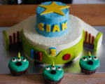kids-cakes-buzz-lightyear