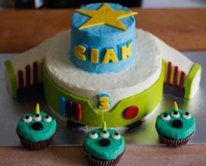 kids-cakes-buzz-lightyear