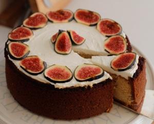 lighter-cheesecake