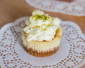 mini-coconut-cheesecakes