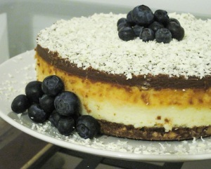 simple-cheesecake