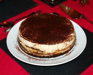 tia-maria-cheesecake