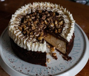 banoffee-cheesecake-recipe
