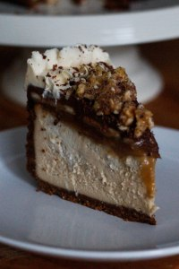 banoffee-cheesecake