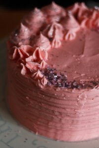 frosting-recipe
