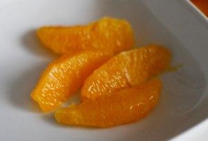 segmented-oranges