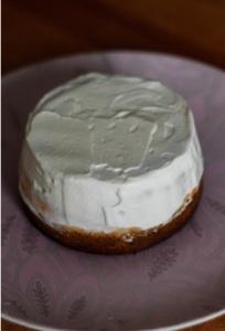 light-cheesecake