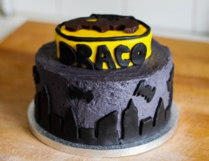 boys-birthday-cakes-batman