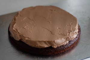 chocolate-cake-filling