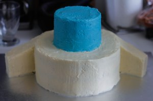 buttercream-icing