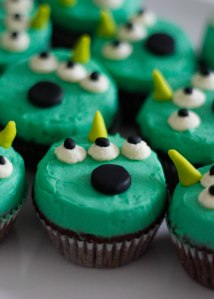kids-cupcakes