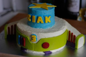 boys-birthday-cakes-buzz-lightyear
