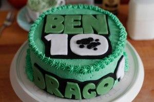 ben-10-birthday-cake