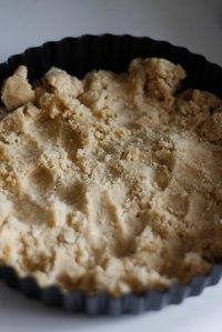 gluten-free-pastry-base