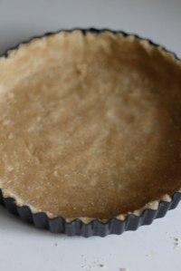 gluten-free-pie