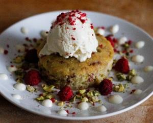 cardamom-rose-pistachio-cake