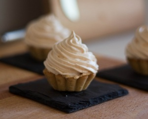 mini-lemon-meringue-pies