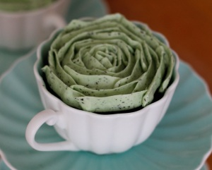 mint-chocolate-teacup-cakes