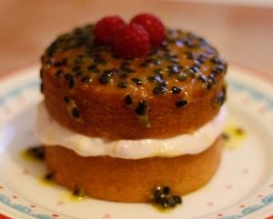 passion-berry-orange-cake
