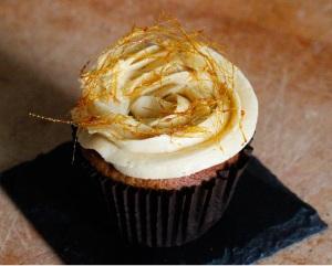 spiced-pumpkin-cupcakes